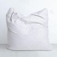 Your Shopping Cart Striped Cushions, Velvet Cushions, Scatter Cushions, Cushion Inserts, Cushion Covers, Furniture Update, Duck Down, Perfect Pillow, Marimekko