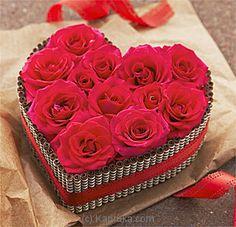 Pin by owl cards on greeting cards in sri lanka pinterest sri kapruka sri lanka valentines day greeting cards m4hsunfo