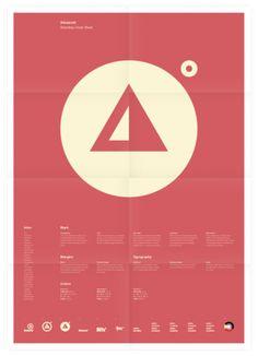 grid & symbols