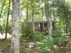 MLS # 144445 Lake Tomahawk vertical log sided cabin on 150' of sand and clear water. Step back in time or tear down and build your dream home. Temporary plans available for boat house & new home location. Go inside you might be surprised. First time offered.