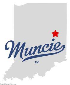 Google Image Result for http://townmapsusa.com/images/maps/map_of_muncie_in.jpg