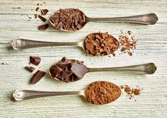 chocolate sweet food dessert