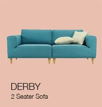 Sofa Images Furniture