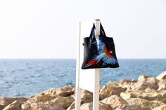 Remember to take your ANIMA bag on your daily adventures in the urban jungle. Choose the one that suits your inner animal: http://www.loqi.eu/collections/anima