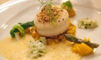 Filet vom schwarzen Degenfisch #Recipes, #Rezepte, #Essen, #Kochen, #wellness, #Madeira