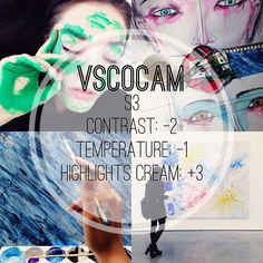 Instagram media by filter.queen_ - springs here feat. @elizabethjanebishop #vsco #vscocam #vscocamfilters