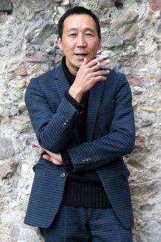 Mr. Yasuto Kamoshita