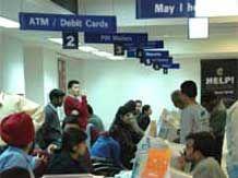 Banks not keen to sanction loans for handloom sector: Gangwar | Business Standard News