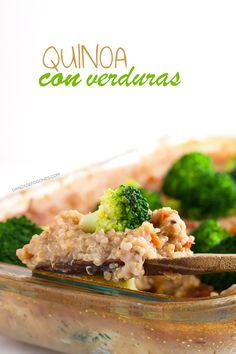Cocina Sana Thermomix | Trucos De Cocina Thermomix Aa Propoints Pinterest Mayonesa