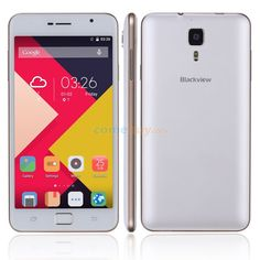 Blackview Alife P1 Pro, Discount Coupon from Comebuy - Mobiles-Coupons