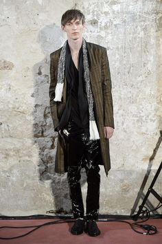 Haider Ackermann SS15, Paris Fashion  SS15 PARIS: Haider Ackermann Paris MW MENSWEAR MENS lookbook_s 2015   Haider Ackermann SS15, Paris Fashion  SS15 PARIS: Haider Ackermann Paris MW MENSWEAR MENS lookbook_s 2015   Haider Ackermann SS15, Paris Fashion  SS15 PARIS: Haider Ackermann Paris MW MENSWEAR MENS lookbook_s 2015   Haider Ackermann SS15, Paris Fashion  SS15 PARIS: Haider Ackermann Paris MW MENSWEAR MENS lookbook_s 2015   Haider Ackermann SS15, Paris Fashion  SS15 PARIS: Haider…