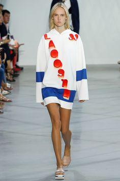 d64e5ce76157d 51 Best Lacoste images   Feminine fashion, Outfits, Polo shirts