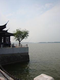 25 best zhenjiang images asia china travel landscapes rh pinterest com