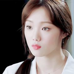 Lee Sung Kyung Doctors, Lee Sung Kyung Fashion, Kim Tae Hee, Bok Joo, Park Bo Young, Korean Actresses, Girl Model, Korean Beauty, Dramas