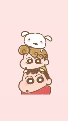 New Shinchan Wallpapers Sinchan Wallpaper, Cartoon Wallpaper Iphone, Cute Disney Wallpaper, Locked Wallpaper, Kawaii Wallpaper, Cute Cartoon Wallpapers, Wallpaper Gallery, Perfect Wallpaper, Wallpaper Ideas