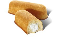 Twinkies | Products | Hostess Cakes