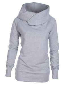 armedangels - sweater. #fairtrade #organic