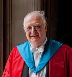 Angus Deaton (Harvard), new November 2013
