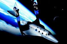 ReporteLobby: 10 Nuevas tendencias de la industria de la aviación mundial