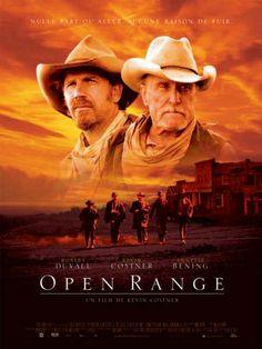 Excellent film