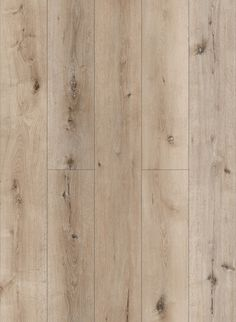 Eternity - Valiant Collection Luxury Vinyl Plank Flooring: Prism ideas flooring crafts projects crafts for adults solar craft projects ideas Vinyl Flooring Kitchen, Luxury Vinyl Flooring, Vinyl Plank Flooring, Luxury Vinyl Plank, Diy Flooring, Hardwood Floor Colors, Hardwood Floors, Reno, Home Remodeling