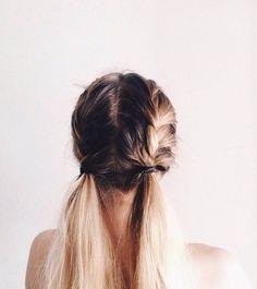 boxer braids.