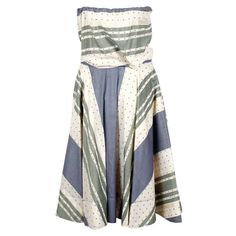 vivienne-westwood-dresses-vivienne-westwood-red-label-mexican-garden-picnic-dress-multi-4.jpg (800×800)
