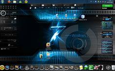 Clownfish Aquarium Live Wallpaper  Download 1280×720 Windows 7 Live Wallpapers (40 Wallpapers) | Adorable Wallpapers