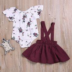 43d19c33c 34 Best baby clothes images