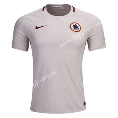 0b01e6038 Cheap soccer jersey from topjersey. topjersey provides cheap and quality  2016-17 AS Roma