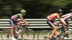 20 Pistoia Fiorano Modenese (02/06/2017) #toscana #toscanasprint #ciclismo #ciclismointoscana
