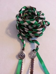Celtic Knot Wedding Hand Fasting 9ft Cord ~  Divinity Braid ~ Handfasting