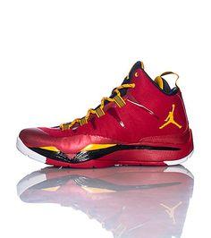 sale retailer 2062f 08bf4 JORDAN SUPERFLY 2 SNEAKER-Z3VZPwNq Kids Jordans, Jordans Sneakers, High Top  Sneakers,