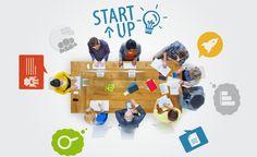 """وكالة الأخبار الاقتصادية والتكنولوجية : مستقبل المشروعات الصغيرة فى ظل """"التمويل متناهى الص..."""