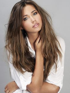 #beautifulwomen Sandra Kubicka