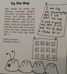 the marvelous homework and housework machine