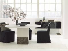 The Kara Mann Collection