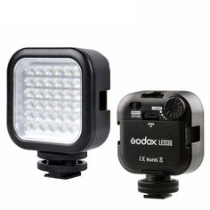 Would you buy this Godox LED36 5500 ...? Available now at DIGDU http://www.digdu.com/products/godox-led36-5500-6500k-camera-led-lighting-slr-led36-video-light-outdoor-photo-light-for-for-dslr-camera-camcorder-mini-dvr?utm_campaign=social_autopilot&utm_source=pin&utm_medium=pin