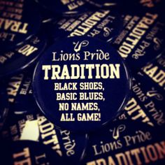 Tradition. College Bowl Games, Penn State College, James Franklin, Beaver Stadium, State Crafts, All Names, Nittany Lion, Happy Valley, National Championship