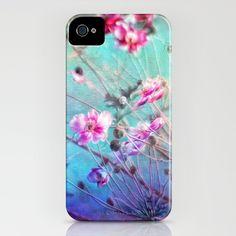 FLEURS DU PRÉ II - Wildflowers in painterly style    by ♕ VIAINA