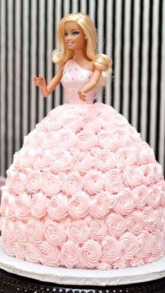 and i was like barbie barbie barbie ohh like barbie barbie barbie ohh!!!!( justin biebier baby plz try to sing it hahah lol)