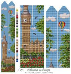 Альбом пользователя Тётя_Анюта: Гердан с Лондоном