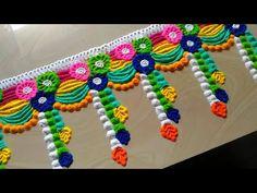 Border Rangoli design for lakshmi pada/Diwali/Dipawali Easy Rangoli Designs Diwali, Rangoli Designs Latest, Rangoli Designs Flower, Rangoli Border Designs, Small Rangoli Design, Rangoli Ideas, Diwali Diy, Rangoli Designs Images, Diwali Rangoli