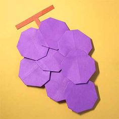20150623-15 Diy And Crafts, Paper Crafts, Winter Time, Yahoo, Tissue Paper Crafts, Paper Craft Work, Papercraft, Paper Art And Craft, Paper Crafting