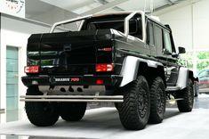 Mercedes-Benz G 63 AMG - - Luxury Pulse Cars - Germany - For sale on LuxuryPulse. Mercedes G500, Mercedes Car, Ford Trucks, Pickup Trucks, G 63 Amg, 6x6 Truck, Gta Cars, Merc Benz, Mercedes Benz G Class