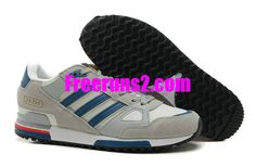 nice Adidas running shoes for cheap sale !