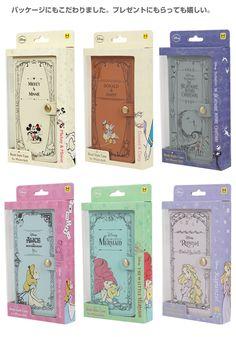 kawaiikan | Rakuten Global Market: iPhone6s/6-Disney character / Style Case