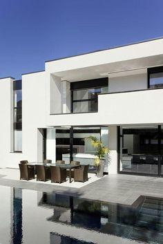 Casa Murano en Stuttgart