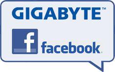 Firma GIGABYTE została założona w 1986 roku i dość szybko zapewniła sobie wysoką pozycję na rynku innowacyjnych rozwiązań technologicznych. Skupiając się na kluczowych technologiach oraz trzymając się surowych norm jakościowych, GIGABYTE zyskał opinię rzetelnego i zaufanego lidera w produkcji płyt głównych na świecie.