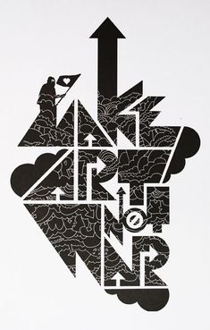 Make Art not War    Cody Hudson . #cody_hudson  http://www.widewalls.ch/artist/cody-hudson/